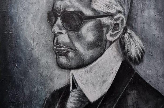 Karl – der Große